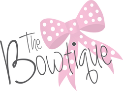 www.the-bowtique.co.uk