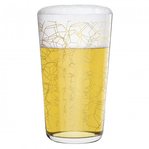 Ritzenhoff Next Beer Glass