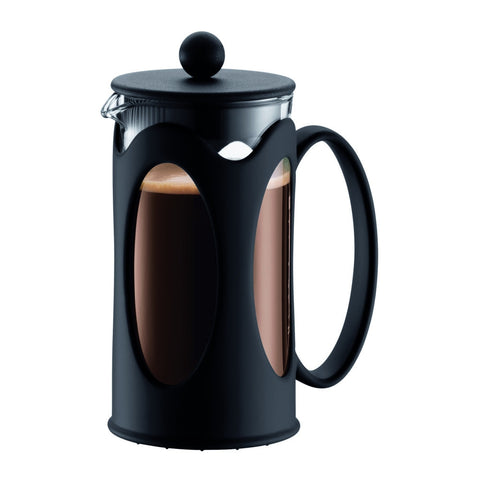 Bodum Kenya Coffee Maker 8 Cup
