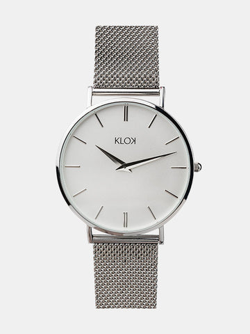 Blouberg Strand KLOK Watch