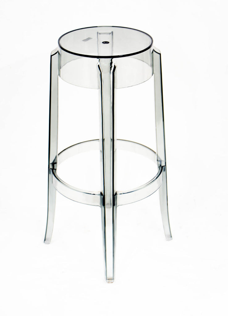 Replica Ghost Bar Stool