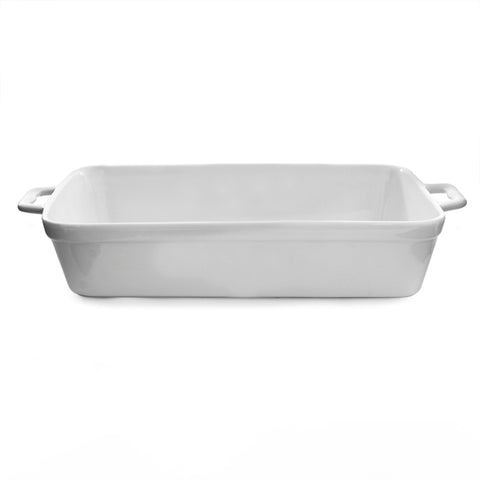 Eetrite Large Rectangular Baker