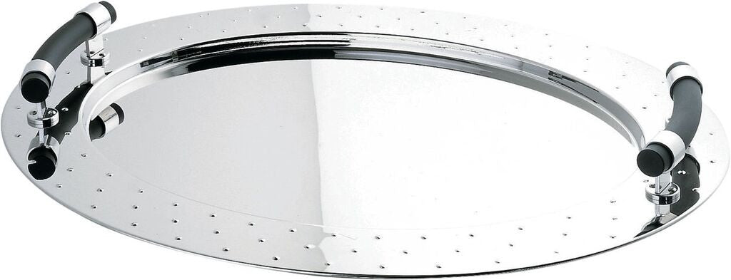 Alessi Graves Oval Tray