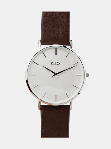Muizenberg KLOK Watch