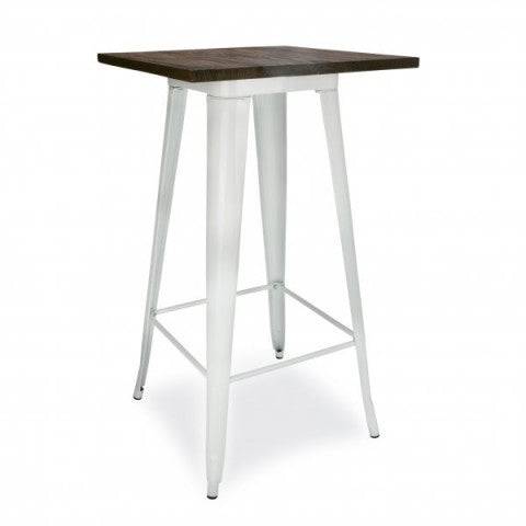 Replica Tolix Bar Table