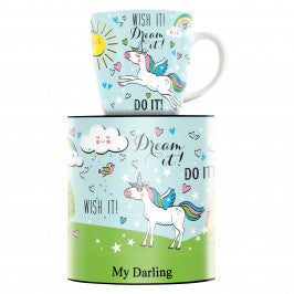 Ritzenhoff My Darling Coffee Mug
