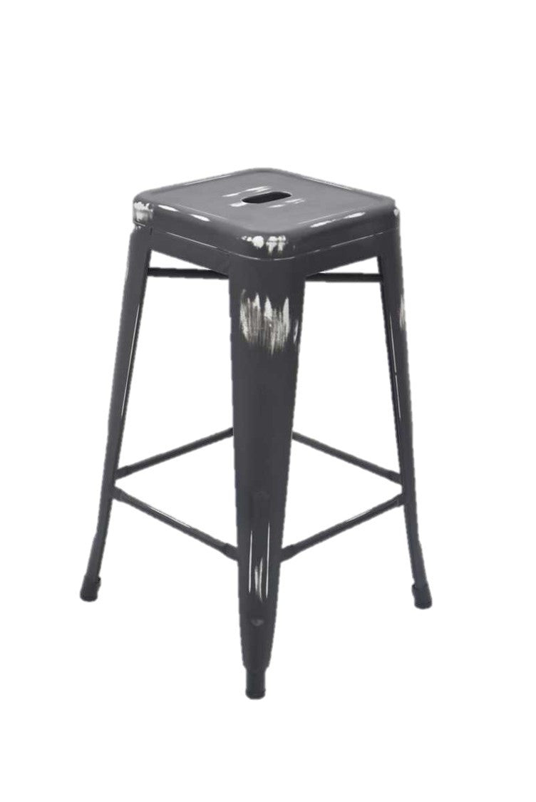 Chairs Replica Tolix Bar Stool Antique Black JHB was  : antiqueblackbar from www.bidorbuy.co.za size 752 x 1125 jpeg 34kB