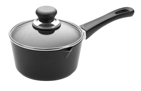 Scanpan Classic 1.5L Saucepan with Lid