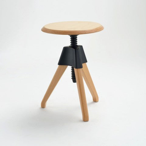 Kids Bar Stool