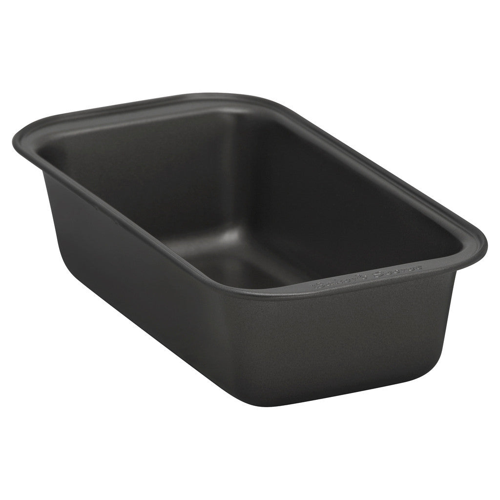Bakers Secret Essentials Medium Loaf Pan