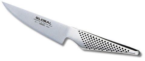 Global Kitchen Knife - 11cm