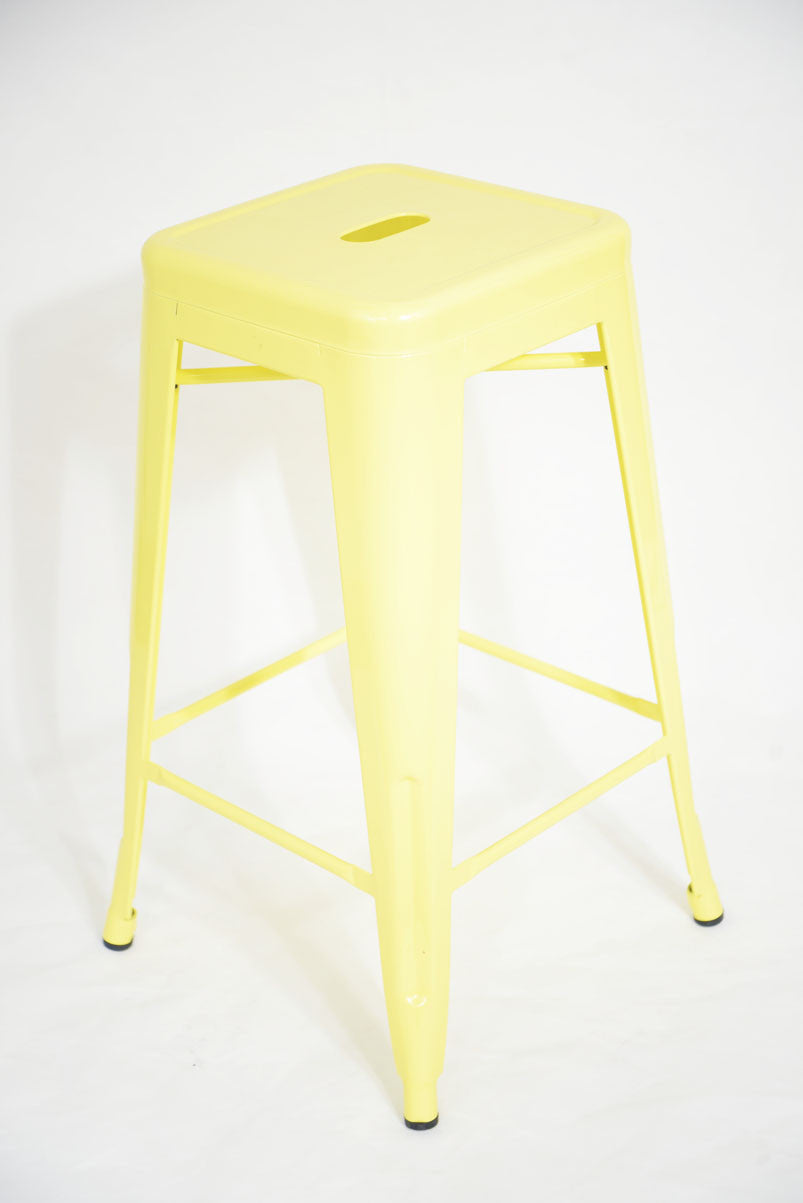 Chairs Replica Tolix Bar Stool Light Yellow JHB was  : lightyellowbar from www.bidorbuy.co.za size 803 x 1203 jpeg 34kB