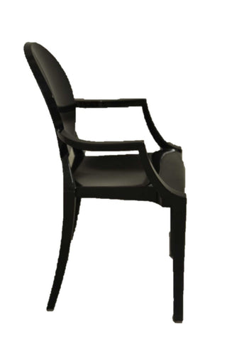 Replica Multi Ghost Chair