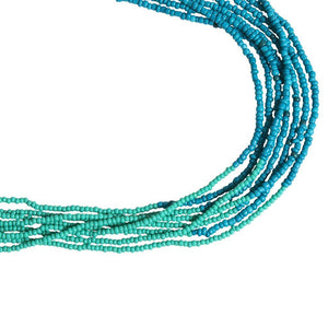 Beaded Necklaces and Bracelets - Blumera