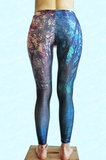 Forest Leggings