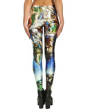 MICHAEL ANGELO LEGGINGS