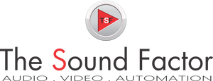 The Sound Factor