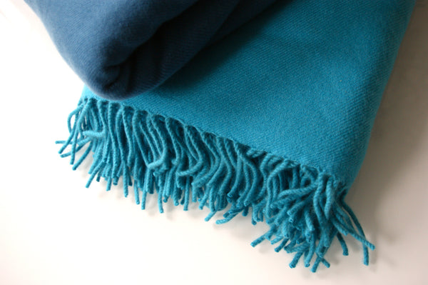Blankets- IMAGE ONLY 1-