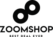 ZOOMSHOP.CO.IN