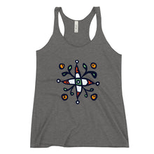 Load image into Gallery viewer, MODSOC Women's Racerback Tank