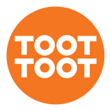 Toottoot.com