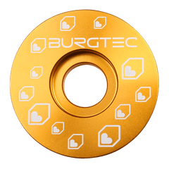 Burgtec Top Cap (Free UK Postage)
