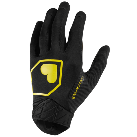 Burgtec X Fox Flexair Gloves (Free UK Postage)
