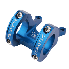 Burgtec Direct Mount DH Stem (Free Postage)