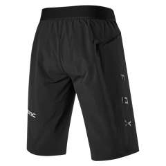 Burgtec X Fox Flexair MTB Shorts (Free UK Postage)