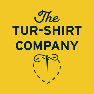 The Tur-Shirt Company Ltd
