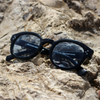 SKOG Eyewear Acetate Collection