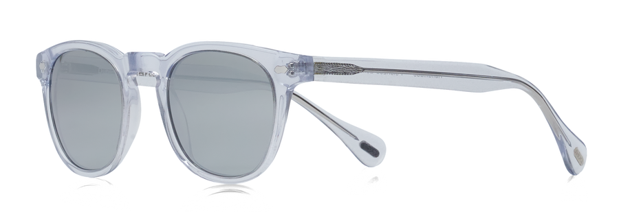 Dublin Fairy Dust SKOG Eyewear