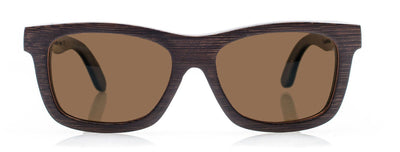 Miami | Wooden Sunglasses | Wood Sunglasses | SKOG Eyewear