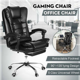 TIGMINO Home Office Chair / Gaming Chair