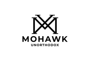 HAUS OF MOHAWK