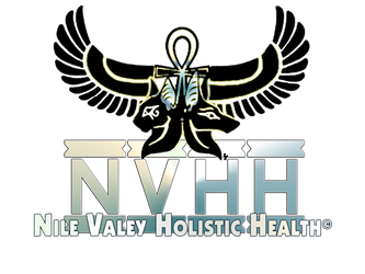 Nile Valley Holistic Health Store - Holistic HairCare, SkinCare, and more!