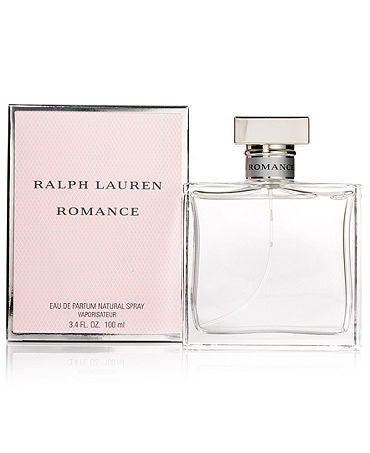 Romance by Ralph Lauren edp spray for women