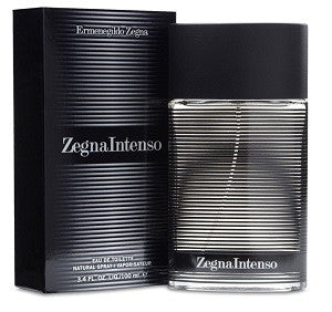 Zegna Intenso by Ermenegildo Zegna for men