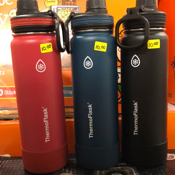 ThermoFlask Adults