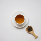 Himalayan Full-Leaf Tea - Golden