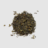 Himalayan Full-Leaf Tea - Jade Green