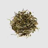 Himalayan Full-Leaf Tea - White Pearl