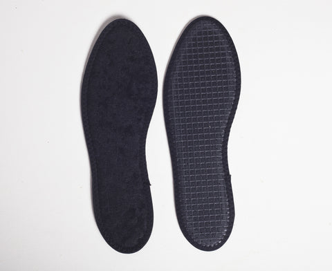Sole Socks BASIC- Men's Sizes - 3 Pack