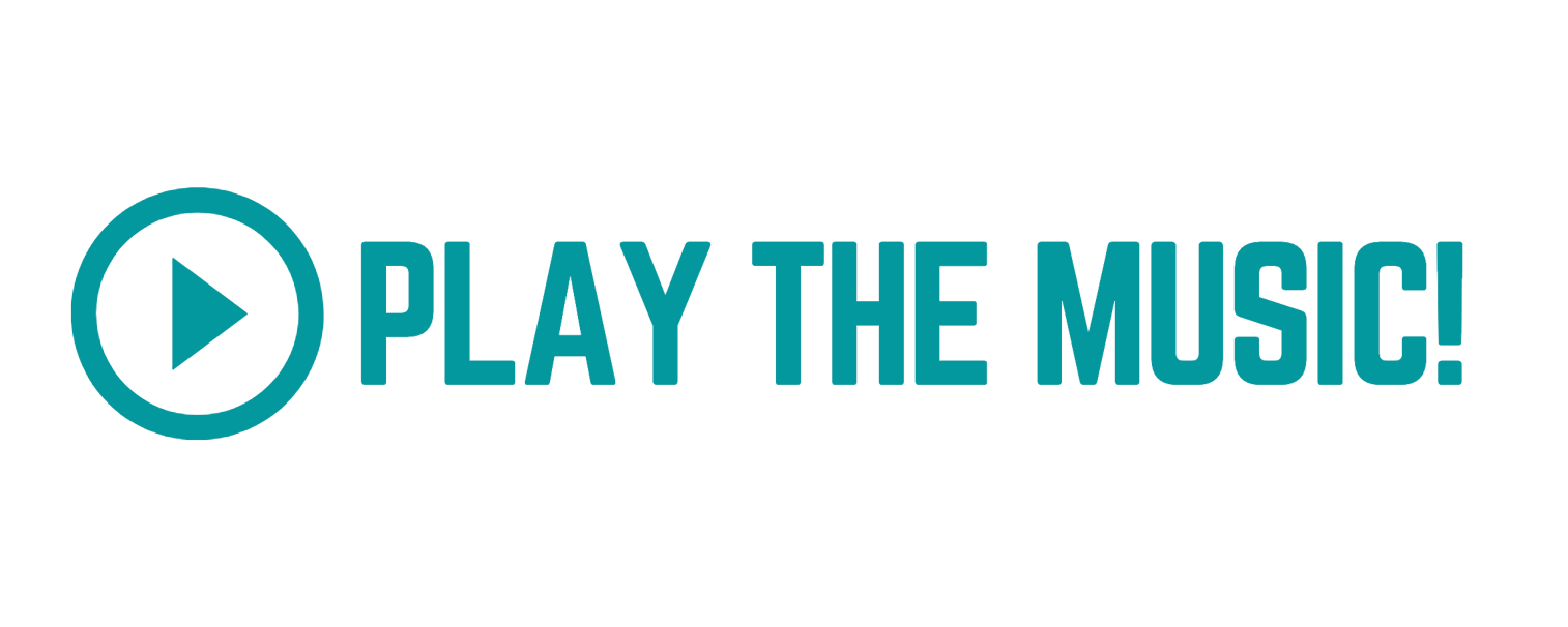 Play the Music!