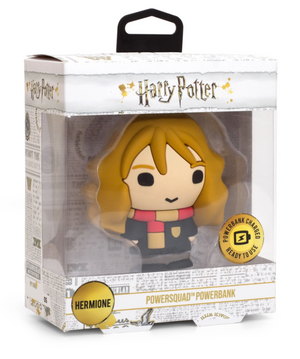 Harry%20Potter%20or%20Hermione%20Power%20Charger