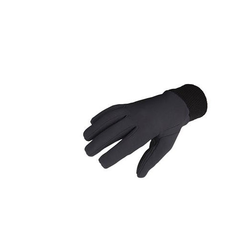 5 Star Gear Performance Softshell Tactical Gloves