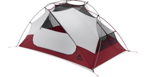 MSR Elixir 2 Person Backpacking Tent