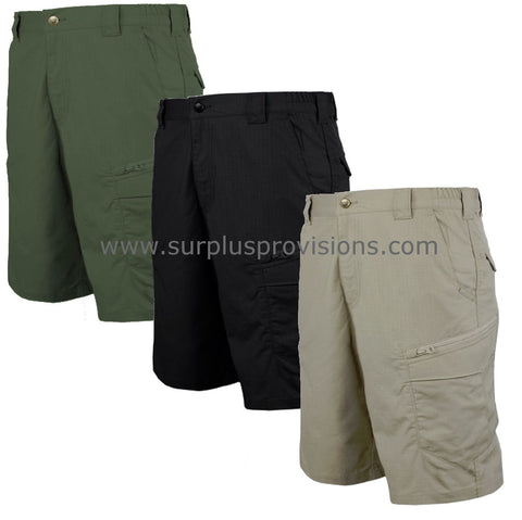 Condor Scout Tactical Cargo Shorts Durable Ripstop