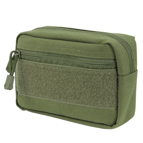 Condor Compact Utility Pouch - OD Green