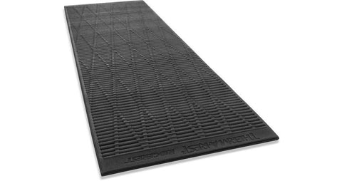 Therm-A-Rest RidgeRest Large Classic Foam Sleeping Bag Mat
